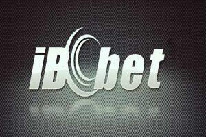 ibcbetfootball1