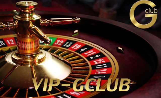 vipgclubRoulette