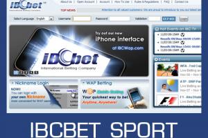 ibcbetweb1468